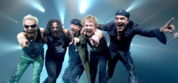 groupes-cover-et-coups-de-coeur-belges-iron-maiden-scorpions-still-loving-you
