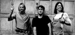 groupes-cover-et-coups-de-coeur-belges-nirvana-smells-like-teen-spirit