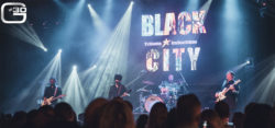 groupes-cover-belgique-black-city-plays-indochine