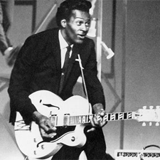 groupes-cover-belgique-chuck-berry-1961