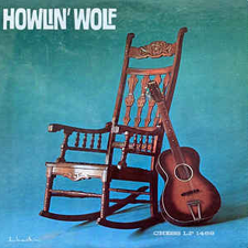 groupes-cover-belgique-howlin-wolf-rockin-chair