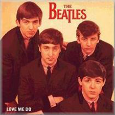 groupes-cover-belgique-love-e-do-the-beatles-1962