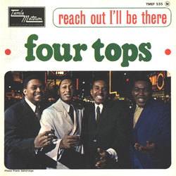 groupes-cover-belgique-coups-de-coeur-belges-four-tops-reach-out-ill-be-there-1966