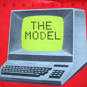 0-groupes-cover-belgique-kraftwerk-the-model-1981