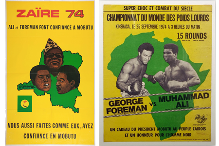 Groupes-cover-belgique-zaie-74-mohamed-ali-george-foreman-1974