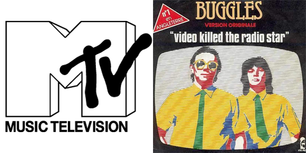 groupes-cover-belgique-MTV-buggles-video-killed-the-radio-star-1981
