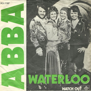 groupes-cover-belgique-abba-waterloo-1974