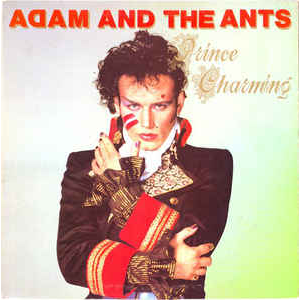 groupes-cover-belgique-adam-and-the-ants-prince-charming-1981