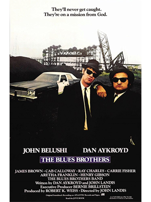 groupes-cover-belgique-blues-brothers-1980