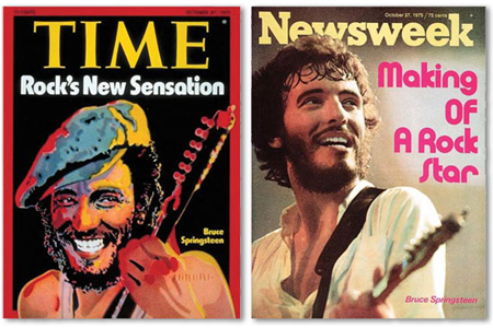 groupes-cover-belgique-bruce-springsteen-cover-time-and-newsweek-1975