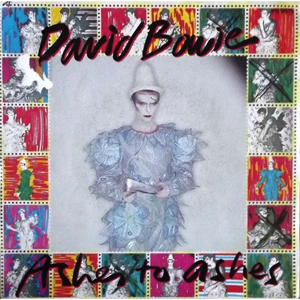 groupes-cover-belgique-david-bowie-ashes-to-ashes-1980
