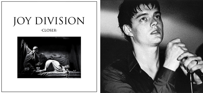 groupes-cover-belgique-ian-curtis-joy-division-closer-1980