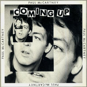 groupes-cover-belgique-paul-mccartney-coming-up-1980