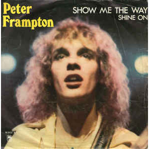 groupes-cover-belgique-peter-frampton-show-me-the-way-1976
