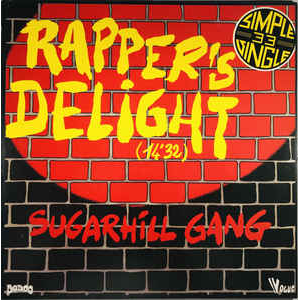 groupes-cover-belgique-rappers-delight-sugarhill-gang-1979