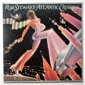 groupes-cover-belgique-rod-steward-atlantic-crossing-1975