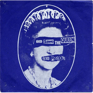 groupes-cover-belgique-the-song-remains-god-save-the-queen-sex-pistols-1977