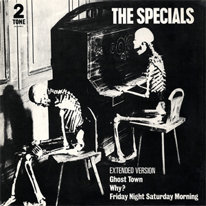 groupes-cover-belgique-the-specials-ghost-town-1981